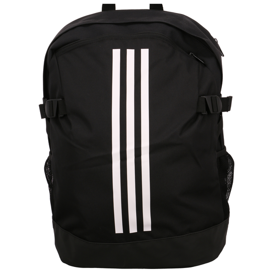 Adidas Rucksack Backpack Power IV M