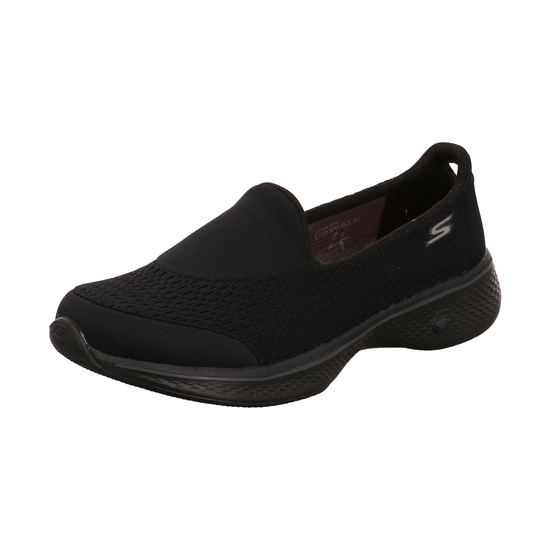 Skechers Slipper GoWalk4