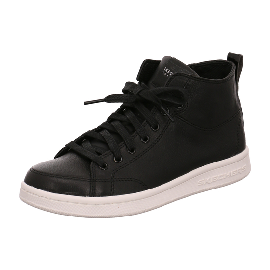 Skechers Sneaker high