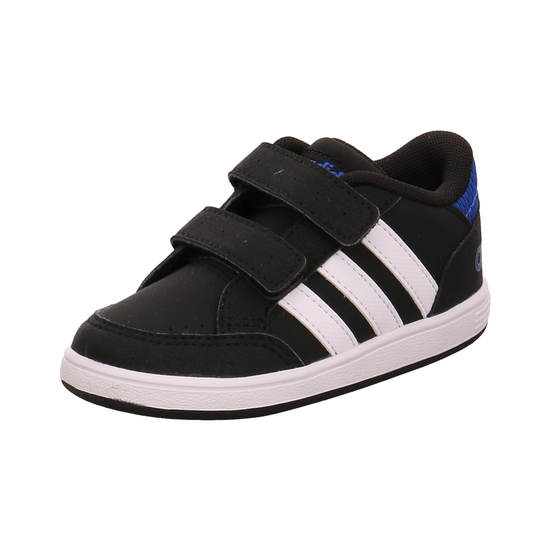 Adidas Sneaker low Hoops CMF INF