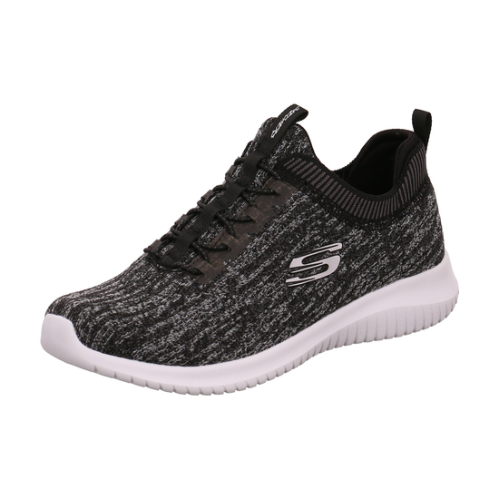 Skechers Sneaker low Ultra Flex Bright Horizon