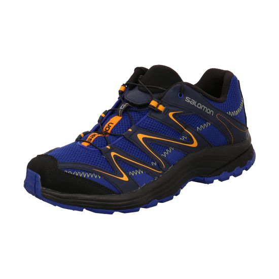Salomon Trailrunningschuh