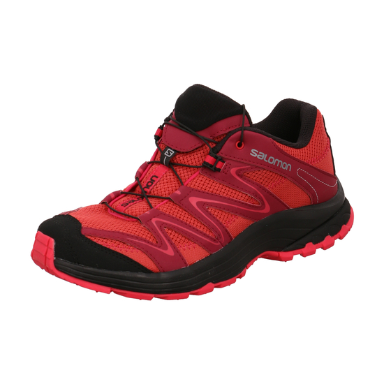 Salomon Trailrunningschuh Trail Score W
