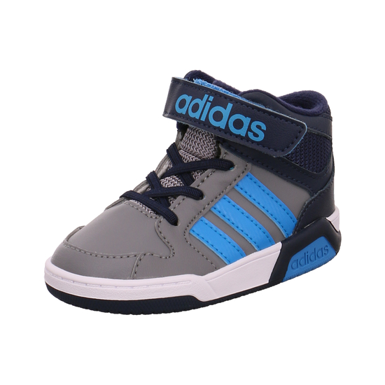 Adidas Sneaker high BB9TIS  INF