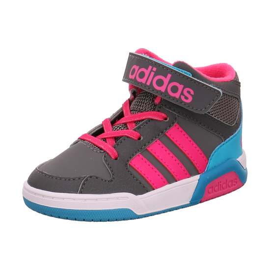 Adidas Sneaker high BB9TIS MID INF