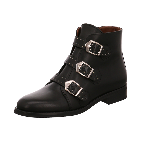 Alpe Woman Shoes Stiefelette