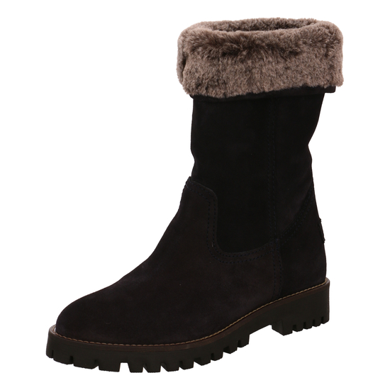 Alpe Woman Shoes Stiefel