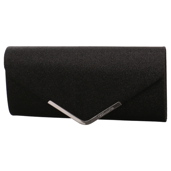 Tamaris Clutch Brianna Clutch Bag