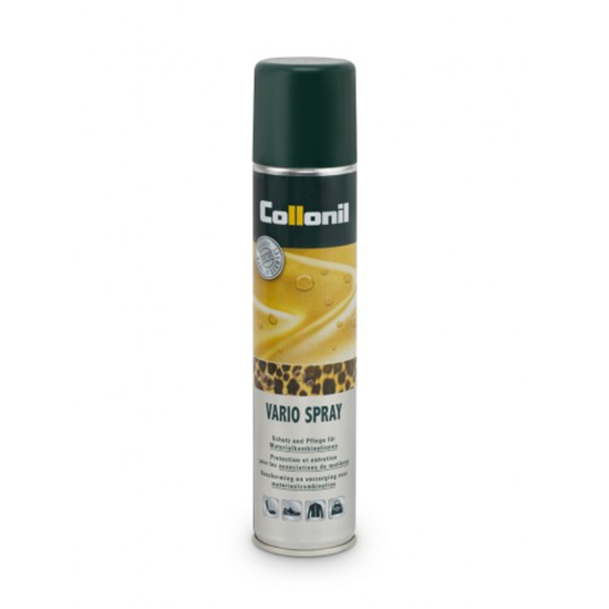 Collonil Imprägnierspray Vario Spray 300ml