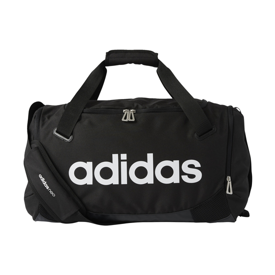 Adidas Sporttasche DAILY GYMBAG S