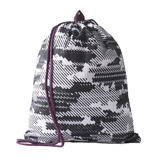 Adidas Sportbeutel Gymbag Graphic 2