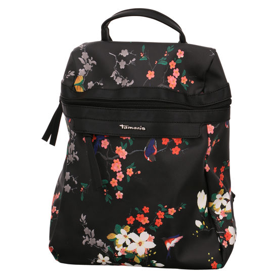 Tamaris Rucksack Ava Backpack