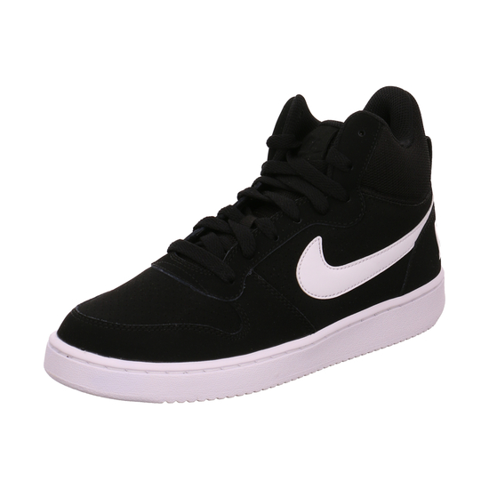 Nike Sneaker high Court Borough Mid