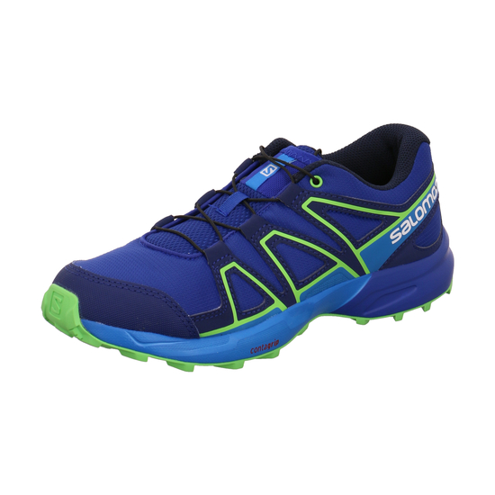 Salomon Outdoorschuh Speedcross J