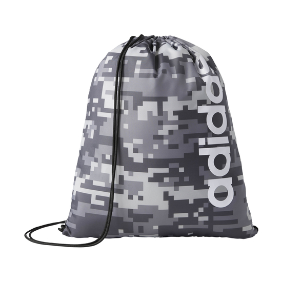 Adidas Sportbeutel Gymsack AOP Daily