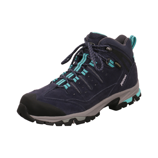 Meindl Outdoorschuh Ovara Lady GTX