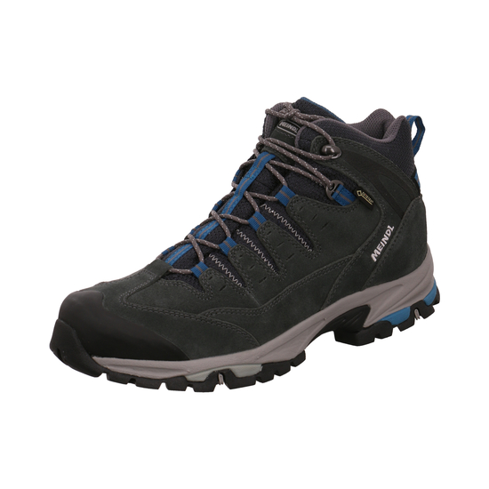 Meindl Outdoorschuh OVARO GTX