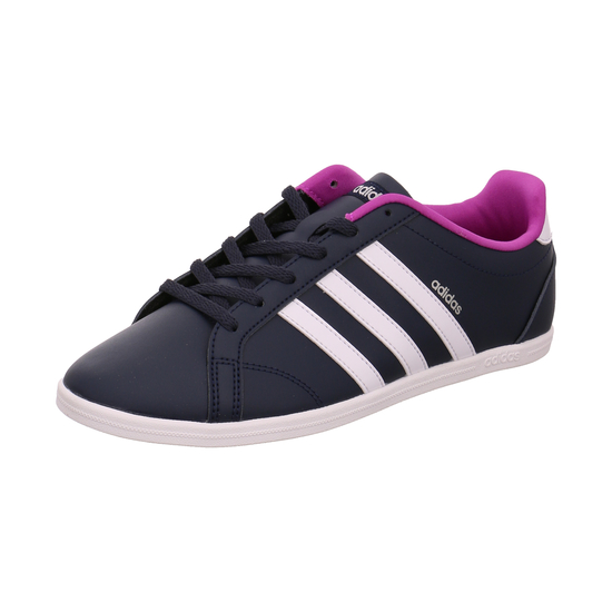 Adidas Sneaker low VS Coneo QT W