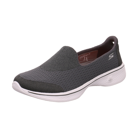 Skechers Slipper Go Walk 4