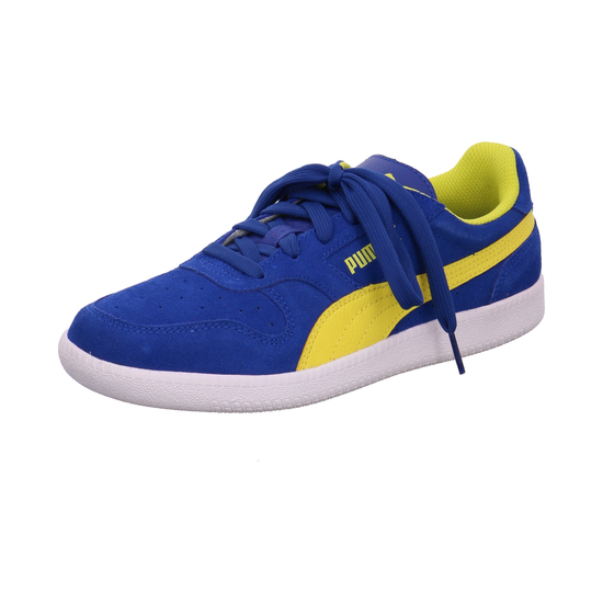 Puma Sneaker low Icra Trainer Jr