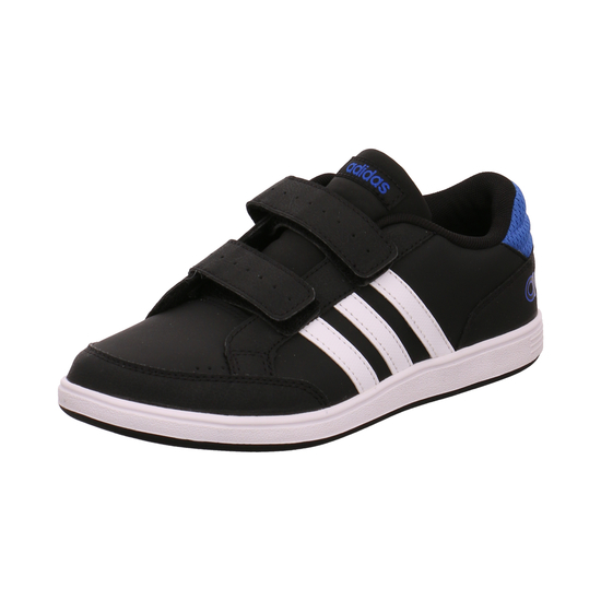 Adidas Sneaker low Hoops CMF C