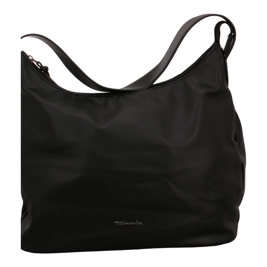 Tamaris Henkeltasche Louise Hobo Bag