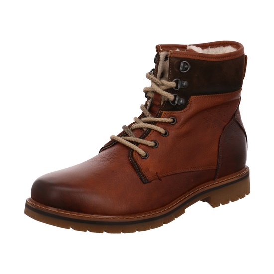 Girza Boots