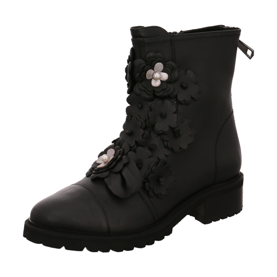 SPM Boots Kendall Ankle Boot
