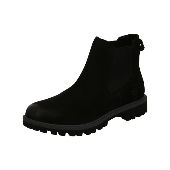 Tamaris Chelsea Boot Papaw