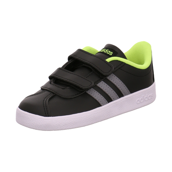 Adidas Sneaker low VL COURT 2.0 CMF I