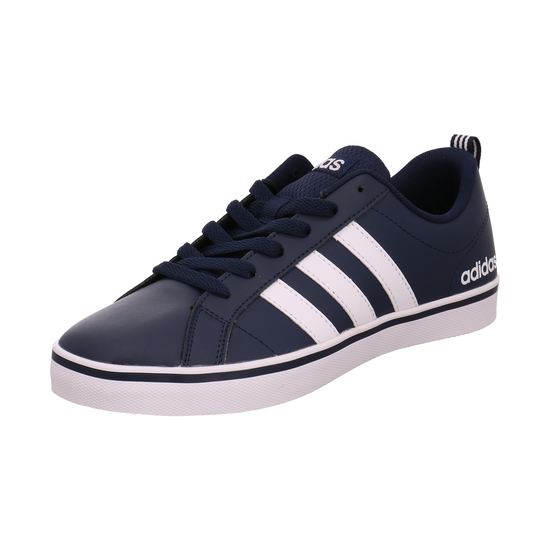 Adidas Sneaker low VS PACE