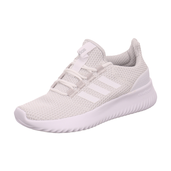 Adidas Sneaker low Cloudfoam Ultimate