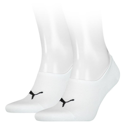 Camano Babysocken I love Mom