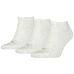 Camano Babysocken I love Dad