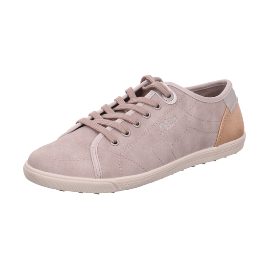 s.Oliver Sneaker low
