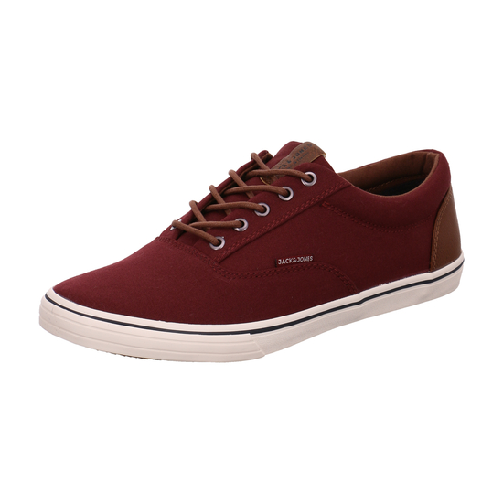 Jack&Jones Sneaker low JFW Vision Mixed SS Port Royal