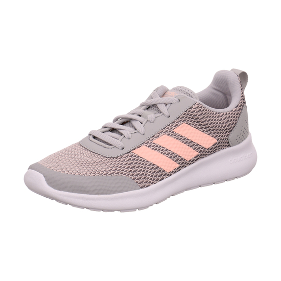 Adidas Sportschuh Element Race