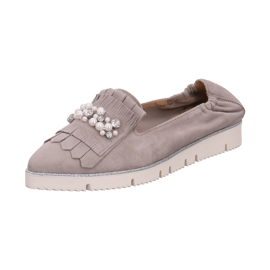 Alpe Woman Shoes Slipper