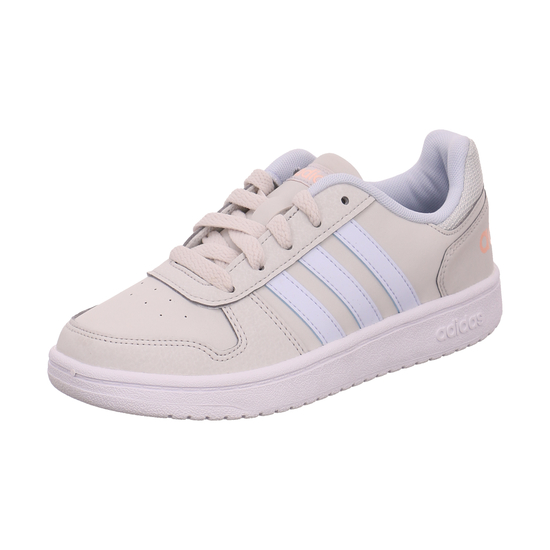 Adidas Sneaker low HOOPS 2.0 K