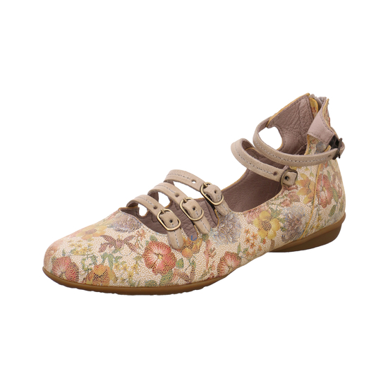 Dkode Slipper FRANCES FANTASY