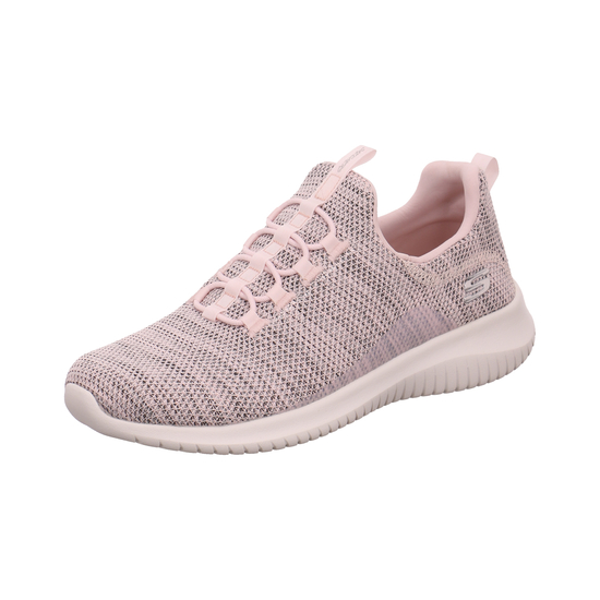 Skechers Sneaker low Ultra Flex Capsule