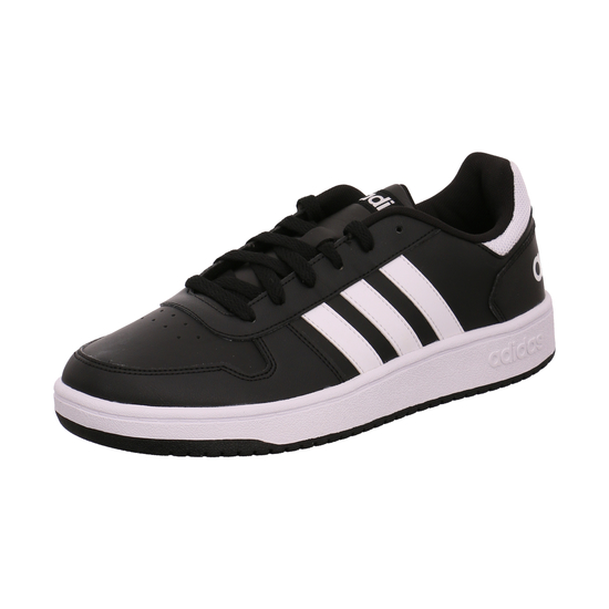 Adidas Sneaker low Hoops 2.0
