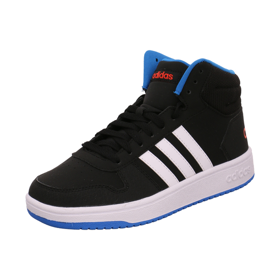 Adidas Sneaker high Hoops Mid 2.0 K