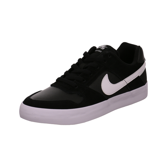 Nike Sneaker low SB Delta Force Vulc