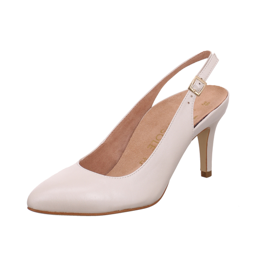 Tamaris Slingpumps Heart and Sole