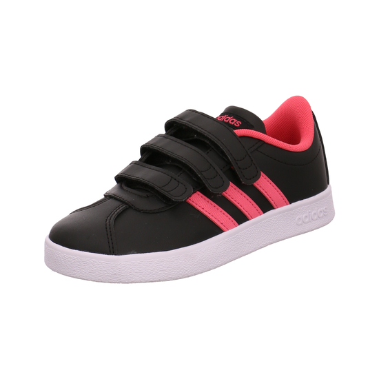 Adidas Sneaker low VL COURT 2.0 CMF C