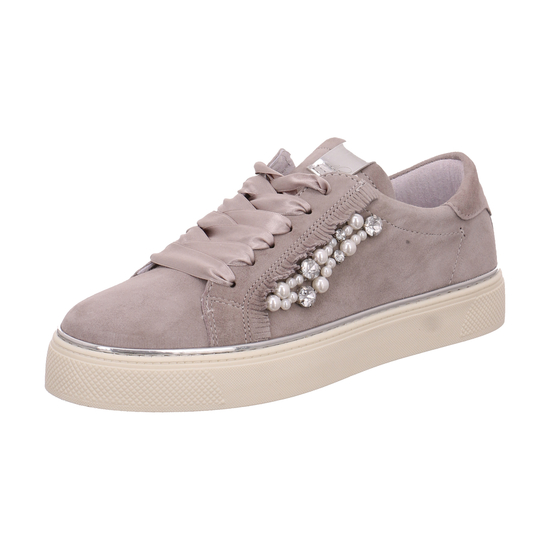 Alpe Woman Shoes Sneaker low