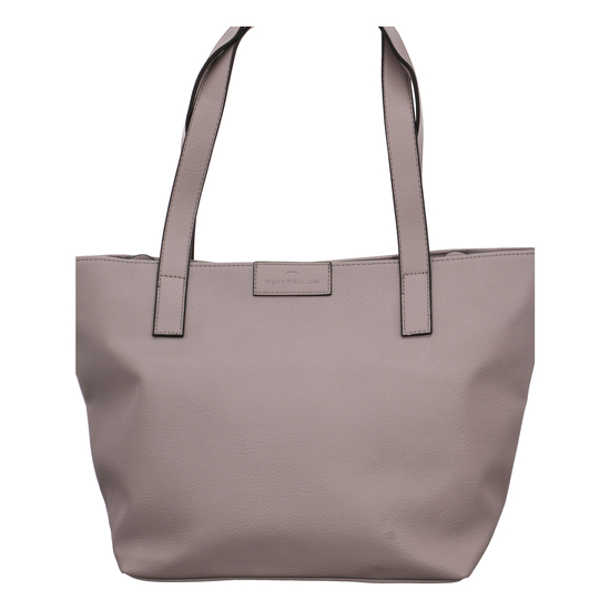 Tom Tailor Shopper Miri Top