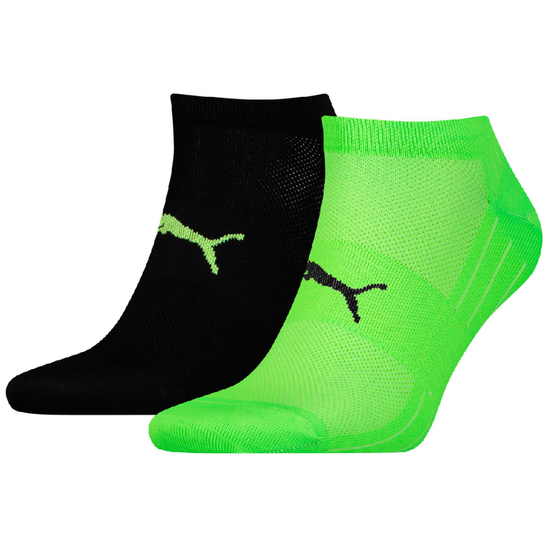 Puma Socken Performance Train Light