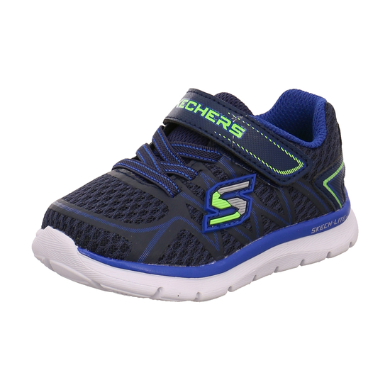 Skechers Sneaker low Skech-Lite - Quick Leap